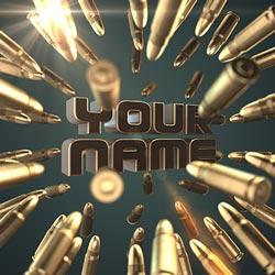 Choose Any Name