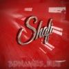 shafi 3d name