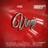 We have 22 3D Names available for the name vinny - click on the thumbnails below to view more styles
