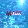 Water 2015