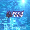 nafees 3d name
