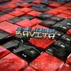ravita name 3d