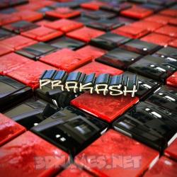 ved prakash name meaning in hindi