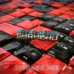 shambhu 3d name
