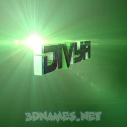 29 3D images for Divya