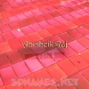 Red Tiles