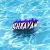 shrawan 3d name