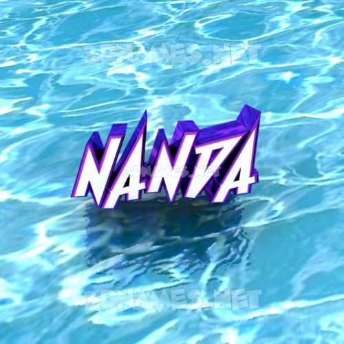 download nanda