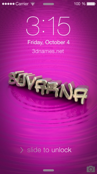 Suvarna Promo Codes & Voucher Codes - Updated October 12222
