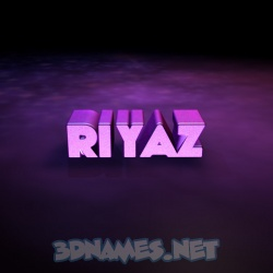 riyas name hd