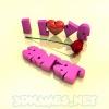 I Love ???