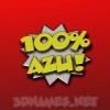 100 Percent