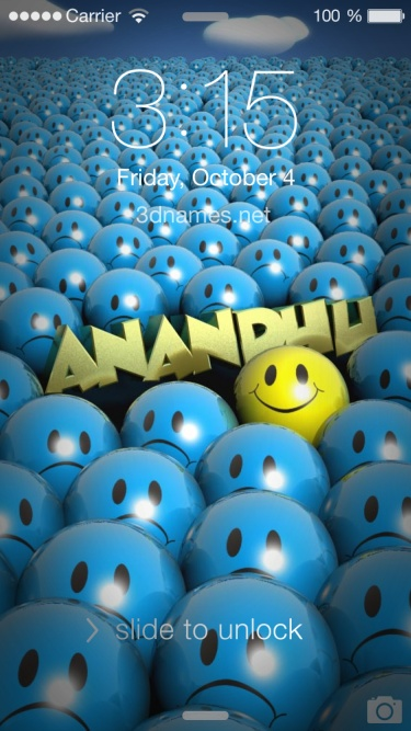 anandhu