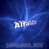 alfaaz name hd