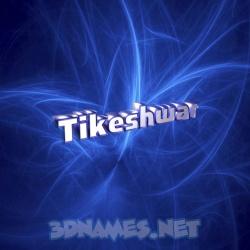 tikeshwar