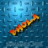 bhola name 3d