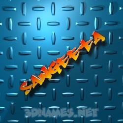 sangita 3d name
