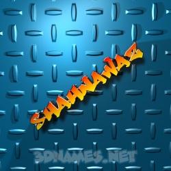 shahnawaz 3d