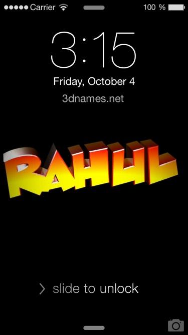 Unduh 93 Background Hd Name HD Paling Keren